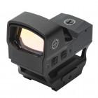 SIGHTMARK CORE SHOT A-SPEC FMS REFLEX SIGHT
