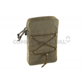 TEMPLAR'S GEAR HYDRATION POUCH MEDIUM - RANGER GREEN