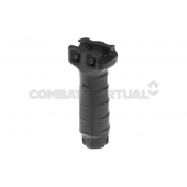 MP TGD FOREGRIP LONG VERSION VERTICAL GRIP - BLACK