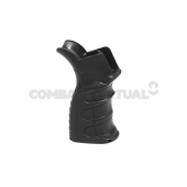 MP G16 SLIM PISTOL GRIP - BLACK