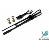 Z-TACTICAL PRC-152 ANTENNA PACKAGE ( DUMMY )