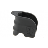 MP ST MAGWELL GRIP - BLACK