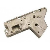 ICS LOWER GEARBOX SHELL M4