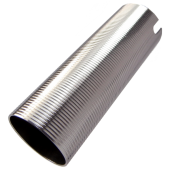 FPS STAINLESS STEEL CYLINDER TYPE-E (401-450MM)