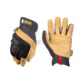 MECHANIX FAST FIT 4X - COYOTE