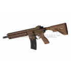 UMAREX H&K HK416A5 V2 MOSFET - RAL 8000