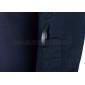 INVADER GEAR COMBAT SHIRT - NAVY BLUE