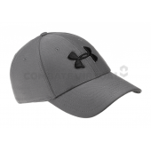 UNDER ARMOUR BLITZING 3.0 CAP - GRAPHITE