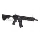 UMAREX H&K HK416A5 V2 MOSFET - BLACK