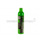 NUPROL 2.0 PREMIUM GREEN GAS - 600 mL