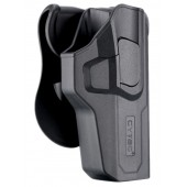 CYTAC CY-P09G3 R-DEFENDER G3 HOLSTER - CZ P-07/P-09