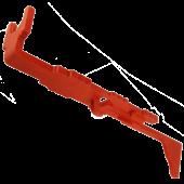 FPS REINFORCED AEG TAPPET PLATE V. 2