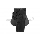 AMOMAX PADDLE HOLSTER FOR CYMA CM127/ASG CHALLENGER XP17