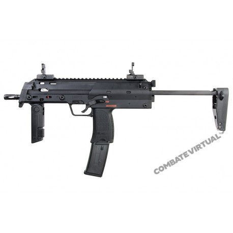 UMAREX (VFC) H&K MP7A1 AEG - BLACK