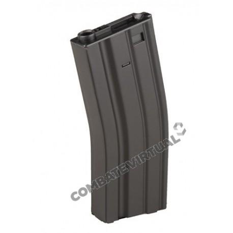 SPECNA ARMS CARREGADOR M4/M16 HI-CAP 300 BB