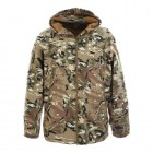 COMBATE VIRTUAL SOFTSHELL JACKET MULTICAM