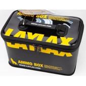 LAYLAX AMMO BOX M