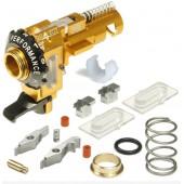 MAXX MODEL ME PRO CNC HOPUP UNIT FOR M4 AEG