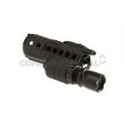 ELEMENT M500 CARBINE LIGHT - BLACK