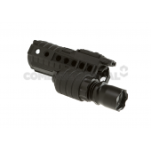 ELEMENT M500 CARBINE LIGHT - BLACK