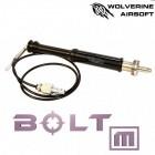 WOLVERINE AIRSOFT BOLT M VSR-10