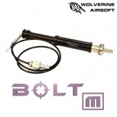 WOLVERINE AIRSOFT BOLT M ARES STRIKER