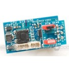 SYSTEMA PTW ELECTRICAL CONTROL UNIT (ECU) FOR MODEL 2008 OR LATER