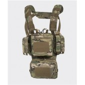 HELIKON TRAINING MINI RIG (TMR) - MULTICAM