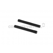 GUARDER M4 GEARBOX STEEL PINS