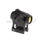 VORTEX OPTICS CROSSFIRE RED DOT LED UPGRADE VERSION