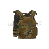 TEMPLAR'S GEAR CPC ROC PLATE CARRIER (MEDIUM) - MULTICAM