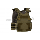 TEMPLAR'S GEAR CPC ROC PLATE CARRIER (MEDIUM) - RANGER GREEN