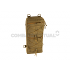 TEMPLAR'S GEAR HYDRATION POUCH LARGE H1 - COYOTE BROWN