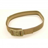 ROYAL TACTICAL BELT - TAN