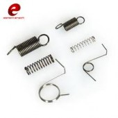 ELEMENT GEARBOX SPRING SET