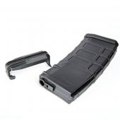 ROSSI M4 POLYMER MID-CAP MAGAZINE - BLACK