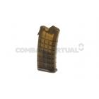 PIRATE ARMS AUG 330 BBs HIGH-CAP MAGAZINE