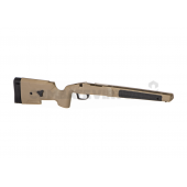 MAPLE LEAF MLC-S1 TACTICAL STOCK FOR VSR-10