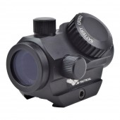 JS TACTICAL MICRO DOT SIGHT - BLACK
