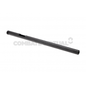 ACTION ARMY VSR-10/T10 TWISTER OUTER BARREL LONG