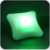 ACM TACTICAL SIGNAL LIGHT - GREEN