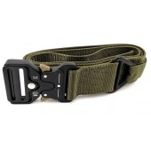 ACM D111 BELT - OLIVE DRAB