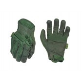 MECHANIX M-PACT®- OLIVE DRAB