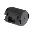 AIRTECH STUDIOS G&G PDW15 AR/CQB BEU BATTERY EXTENSION UNIT - BLACK