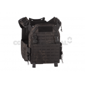 INVADER GEAR REAPER QRB PLATE CARRIER - MULTICAM BLACK