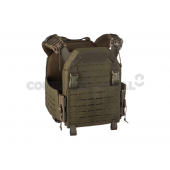 INVADER GEAR REAPER QRB PLATE CARRIER - OLIVE DRAB