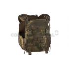 INVADER GEAR REAPER QRB PLATE CARRIER - MULTICAM TROPIC
