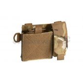 INVADER GEAR ADMIN POUCH - MULTICAM