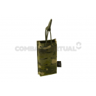 INVADER GEAR 5.56 SINGLE DIRECT ACTION GEN II MAG POUCH - MULTICAM TROPIC