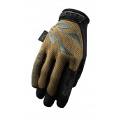 MECHANIX BO TOUCH GLOVES - COYOTE